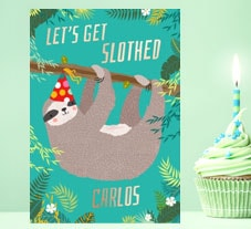 pictures of birthday cards ; block_allBirthday