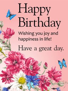 pictures of birthday cards ; db4eba6397cb62bc5abc8bc38d320fd4--beautiful-birthday-wishes-happy-birthday-wishes