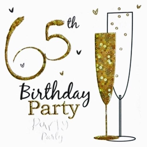 pictures of birthday invitation cards ; 65th-birthday-party-invitation-cards-in-packs-of-6-party-wizard-65th-birthday-party-invitations