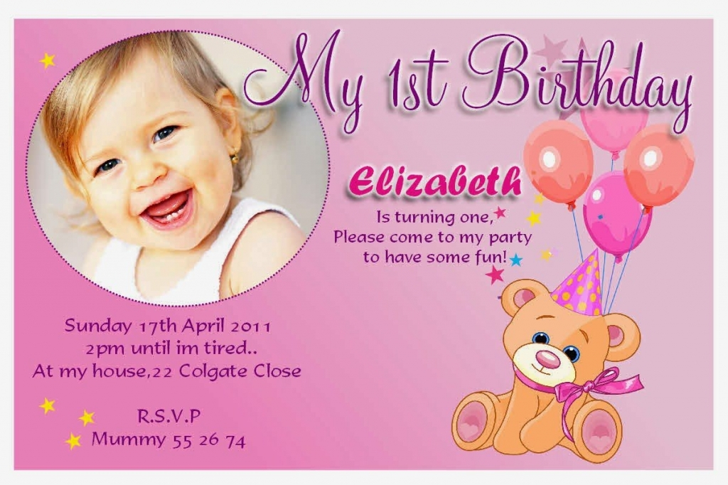 pictures of birthday invitation cards ; birthday-invitations-birthday-invite-samples-invite-card-ideas