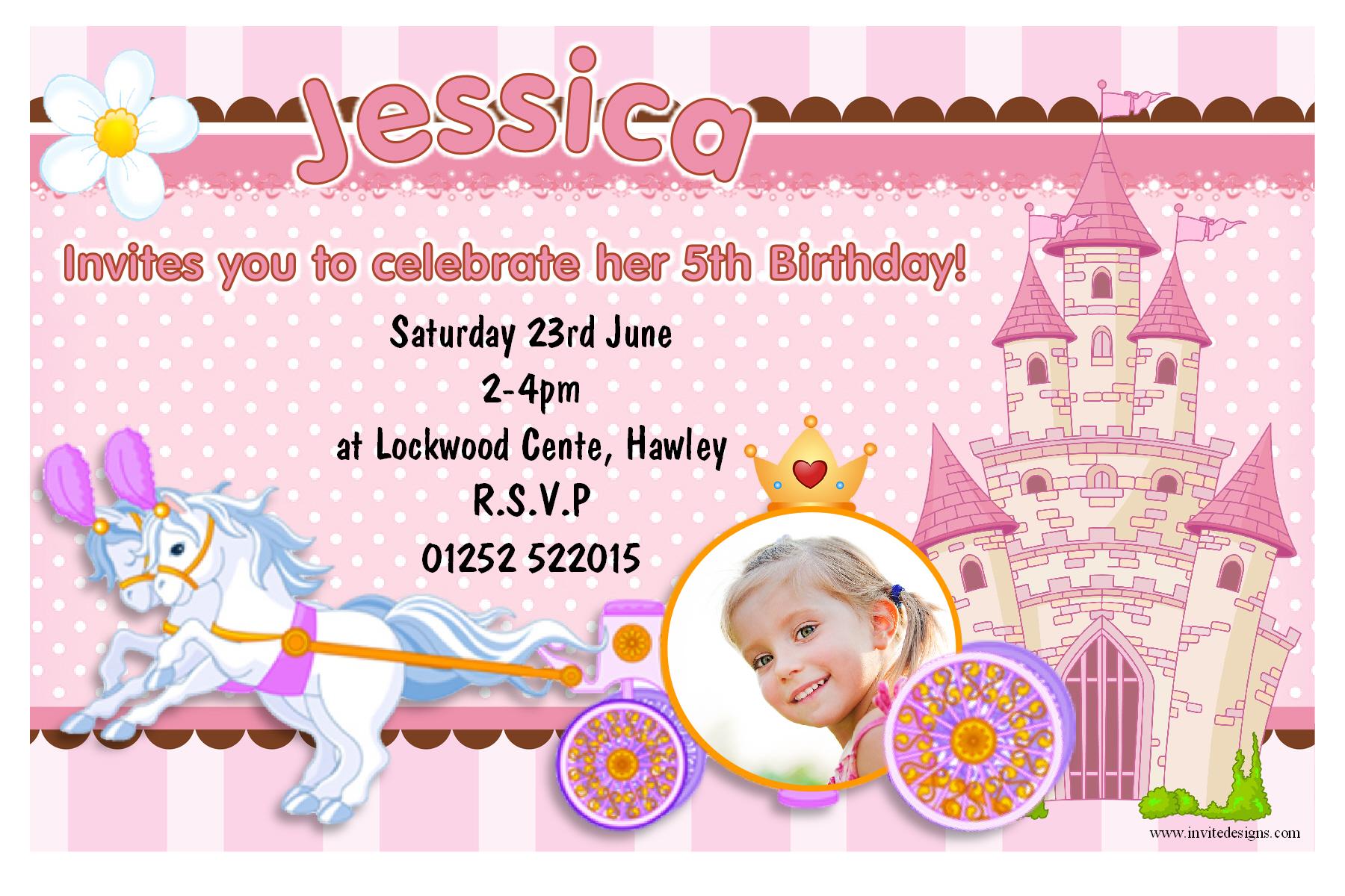 pictures of birthday invitation cards ; free-online-first-birthday-invitation-cards-with-models-of-Birthday-Invitations-to-the-atmosphere-of-your-happiness-8