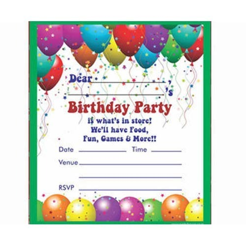 pictures of birthday invitation cards ; invitation-card-500x500