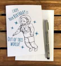 pictures to draw on birthday cards ; drawing-birthday-card-ideas-alanarasbachcom-drawing-birthday-card-ideas-is-one-of-the-best-idea-for-you-to-make-yourown-birthday-card-design-