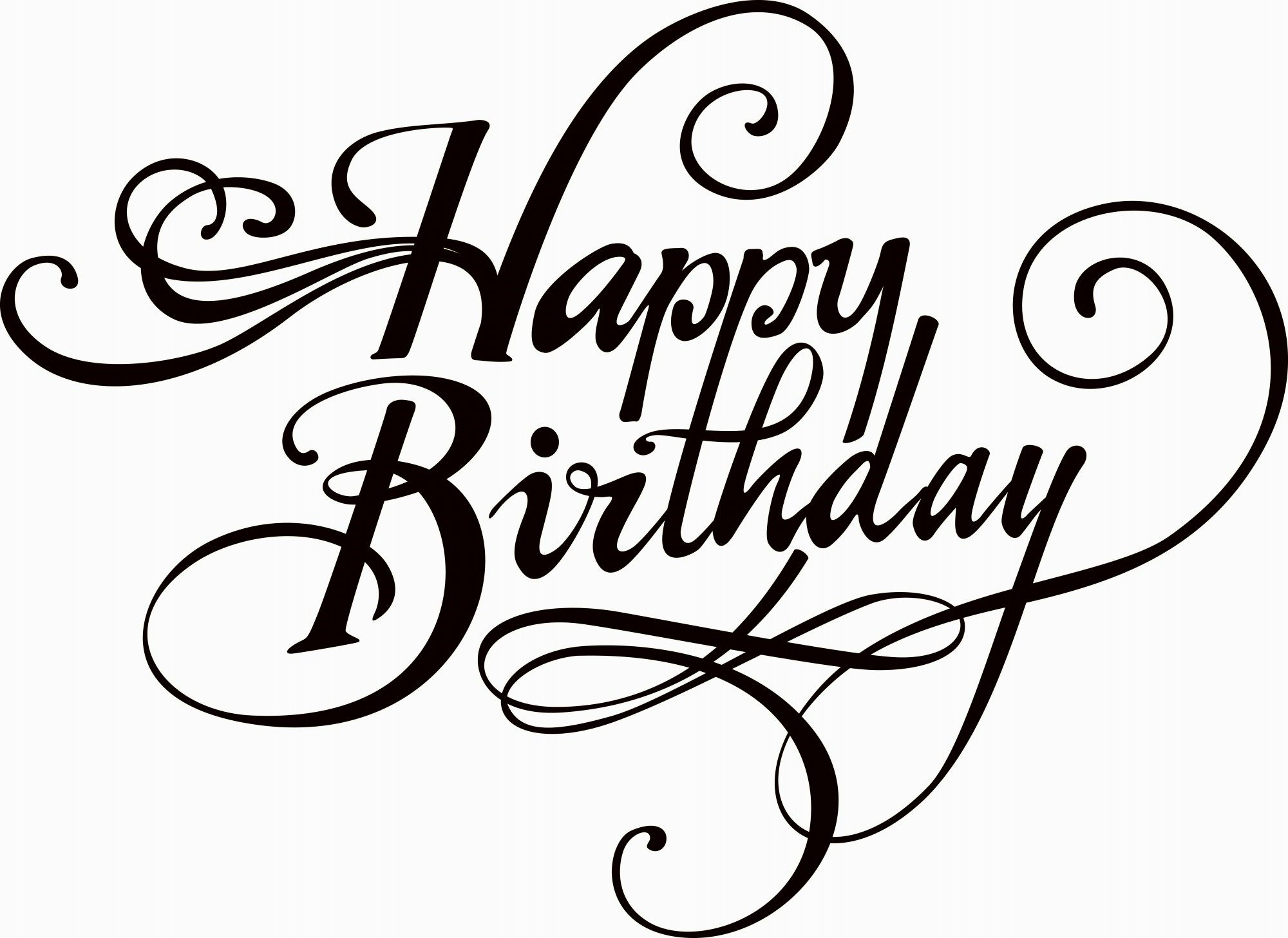 pictures to draw on birthday cards ; luxury-how-to-draw-a-birthday-card-design-modern-how-to-draw-a-birthday-card-design