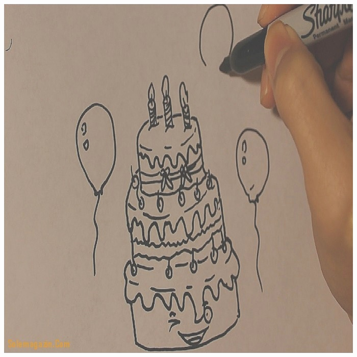 pictures to draw on birthday cards ; things-to-draw-on-birthday-cards-awesome-birthday-cards-beautiful-things-to-draw-birthday-cards-things-of-things-to-draw-on-birthday-cards