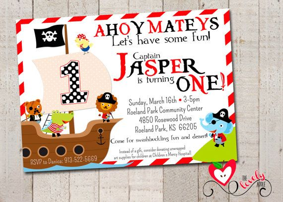 pirate themed birthday party invitation ideas ; pirate-themed-birthday-party-invitations-For-model-Birthday-Invitations-card-unique-faszinierend-modern-ideas-18