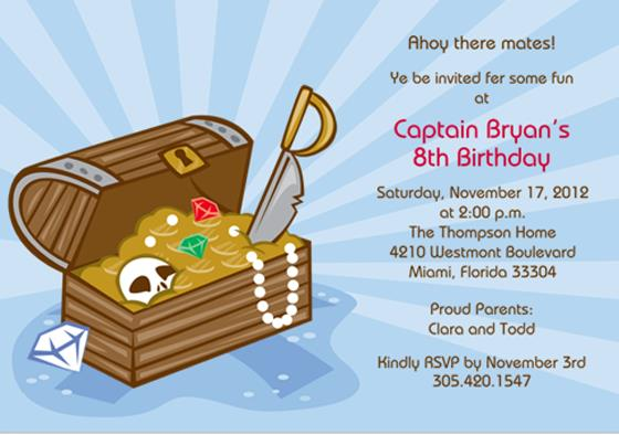 pirate themed birthday party invitation wording ; pirate-birthday-party-invitation-wording-pirate-party-birthday-party-inspiration-storkie-free