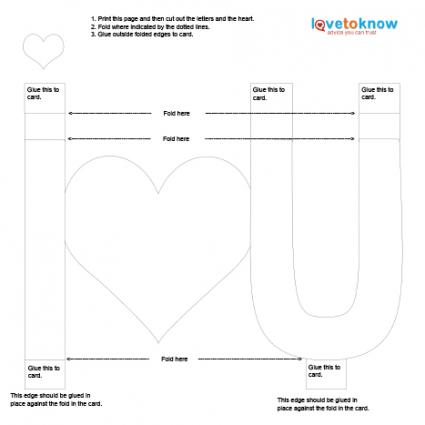 pop up birthday card template printable ; 177746-425x425-popup-letter-template-thumb