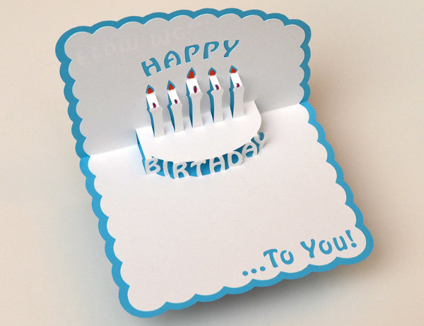 pop up birthday card template printable ; Diy-Pop-Up-Birthday-Card3