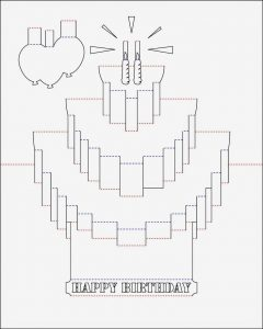 pop up birthday card template printable ; free-printable-birthday-pop-up-card-templates-birthday-cake-with-pop-up-birthday-card-template-printable-240x300