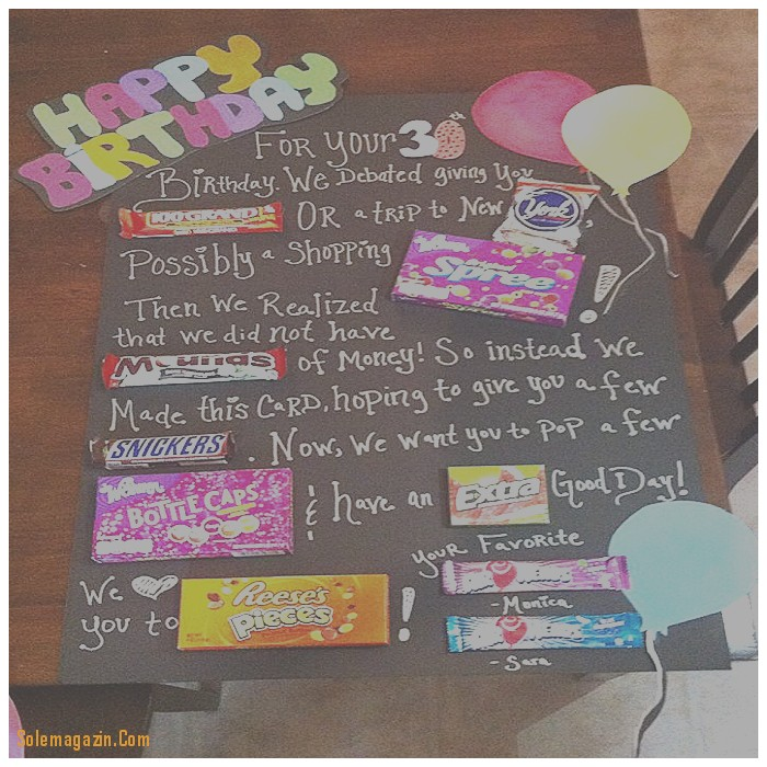 poster birthday card ideas ; birthday-poster-ideas-for-best-friend-birthday-cards-awesome-candy-birthday-card-for-best-friend-candy-best-design-ideas