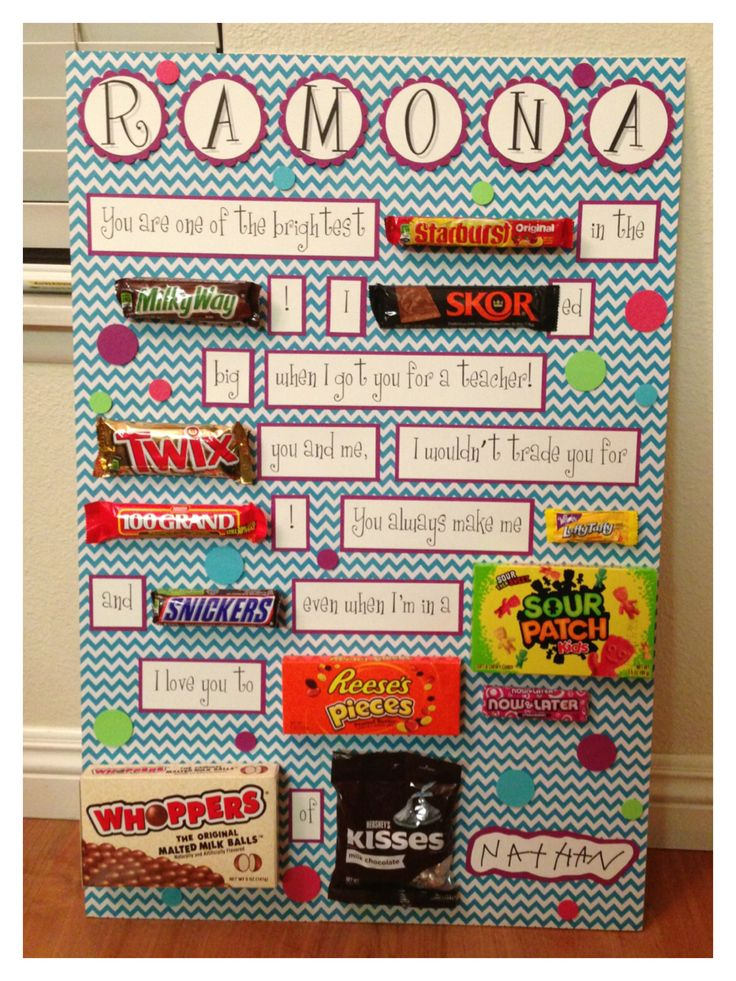 poster board birthday card ; 046f900f04675d1daf8d6f984a2dce3b--retirement-cards-retirement-ideas