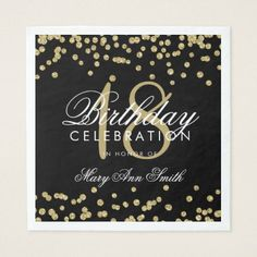 poster board birthday card ideas ; 0e8293e708133ccc6b4ce394c892f3cd