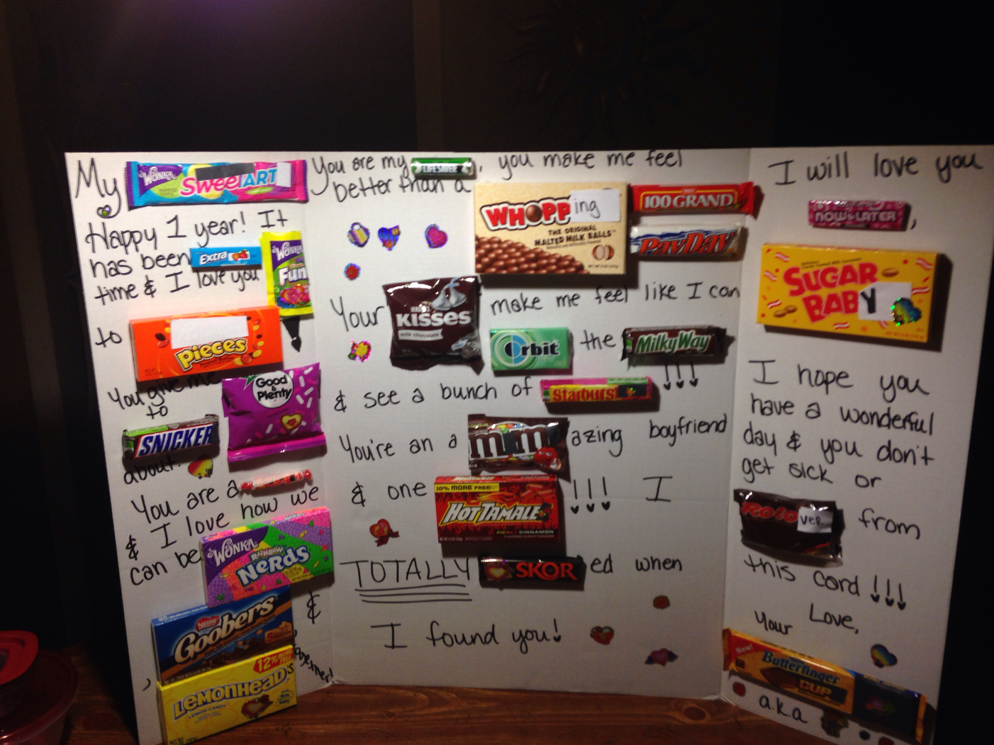 poster board birthday card ideas ; Candy-Bar-Birthday-Card-For-Boyfriend-is-one-of-the-best-idea-for-you-to-make-your-own-birthday-Card-design-12