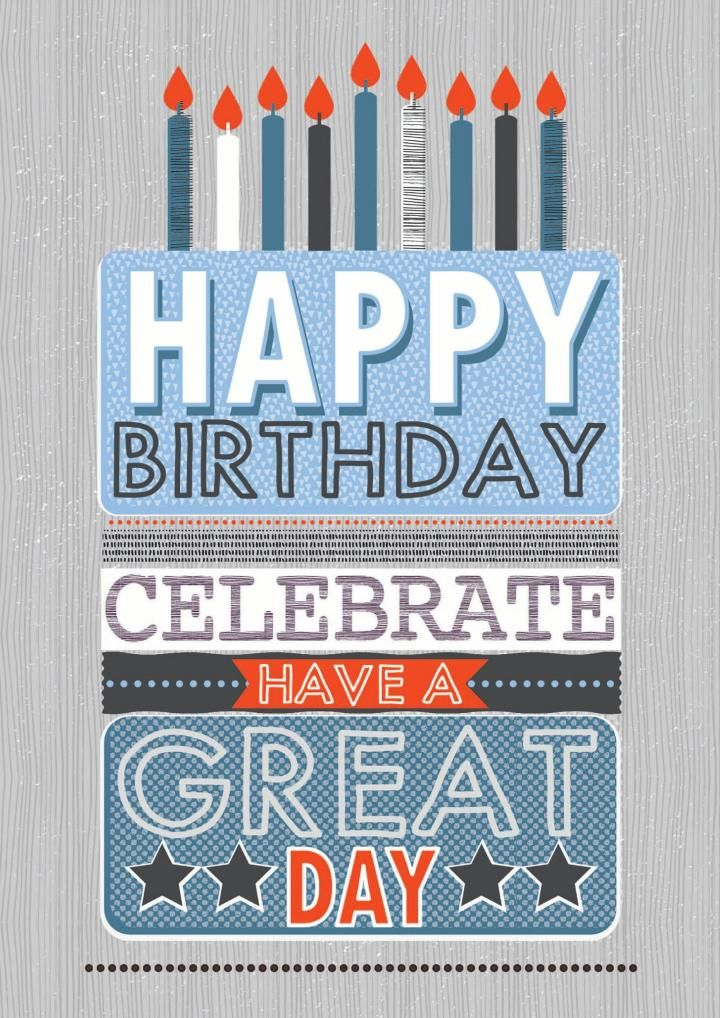 poster board birthday card ideas ; happy-birthday-man-2946-best-happy-birthday-memes-images-on-pinterest-birthday-plant-clipart