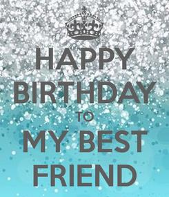 poster for birthday wishes ; 527c7f7458a7f83ac56b663fc7816d56