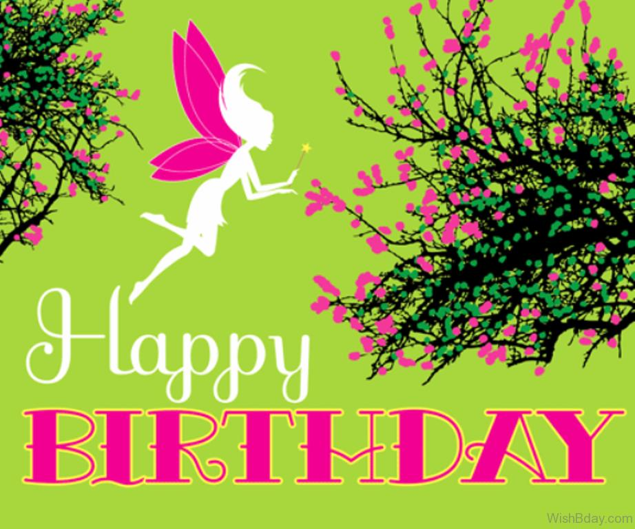poster for birthday wishes ; Happy-Birthday-My-Dear-Image