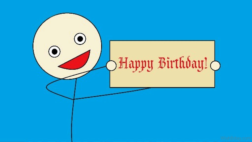 poster for birthday wishes ; Happy-Birthday-Wishes-Poster