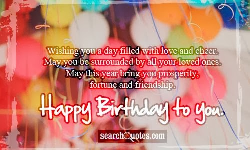 poster for birthday wishes ; Happy-birthday-wishes-design-Poster-6