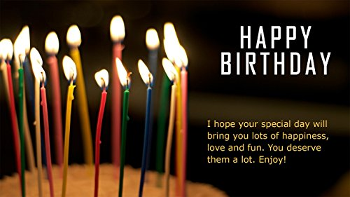 poster for birthday wishes ; az-large-5824520