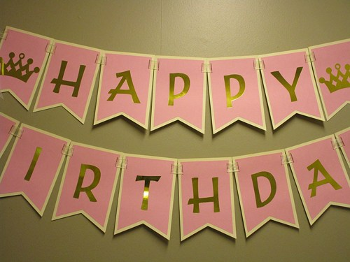 princess birthday banner with photo ; pink_and_gold_happy_birthday_banner_princess_banner_6611d0a4_150059