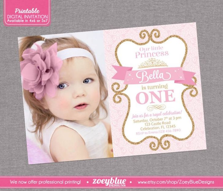 princess theme birthday invitation ; best-25-princess-birthday-invitations-ideas-on-pinterest-birthday-invitation-princess-theme-1-728x623