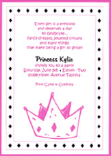 princess themed birthday party invitation wording ; princess-party-invitation-wording-to-help-your-nice-looking-Party-invitations-full-of-inspiration-14