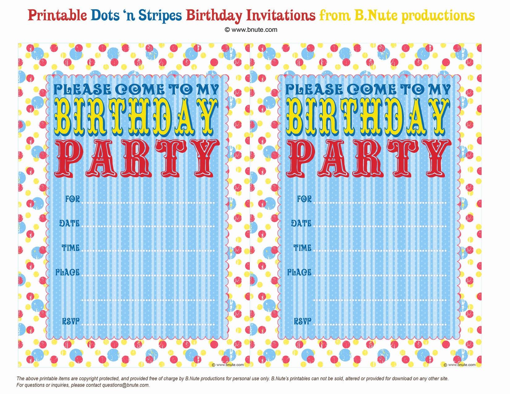 printable 18th birthday invitations ; 18th-birthday-invitation-were-lovely-style-to-make-best-invitation-ideas