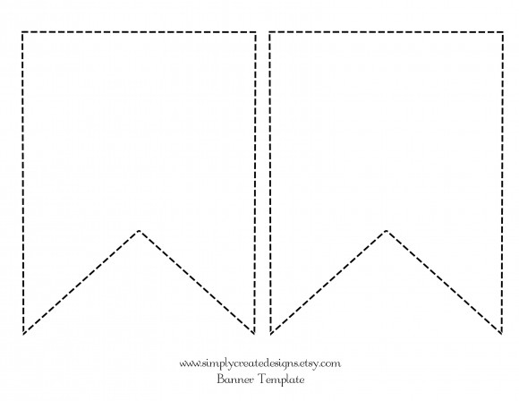 This is a graphic of Printable Birthday Banner Template for ribbon