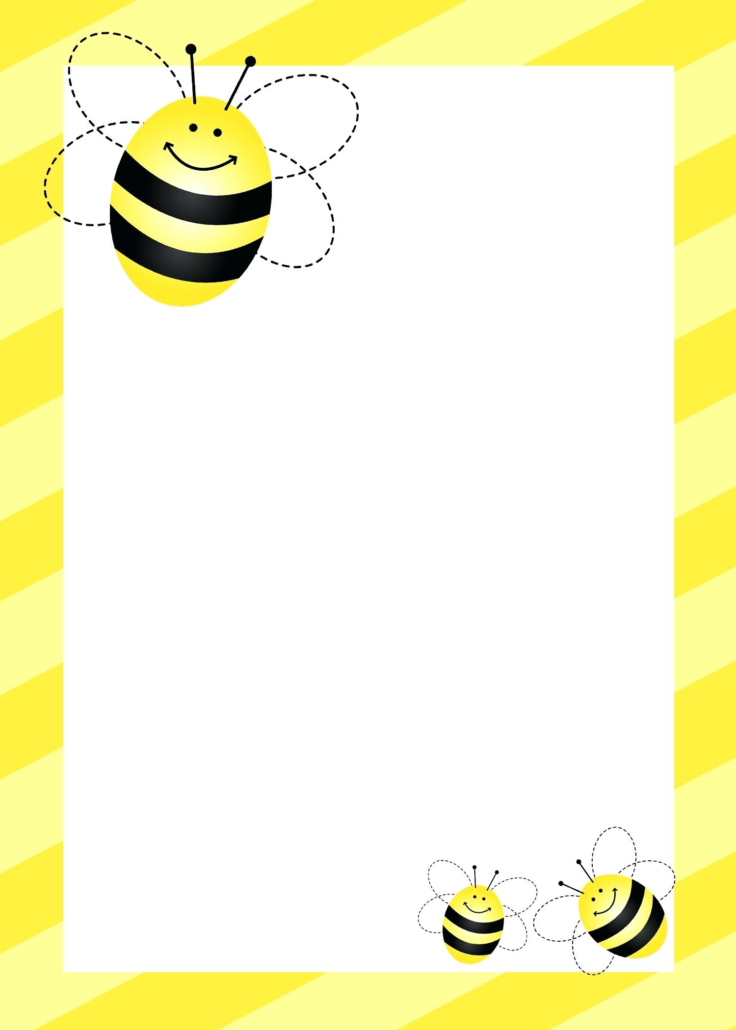 printable birthday borders ; birthday-border-paper-printable-handpicked-cool-borders-for-invitations-and-more-home