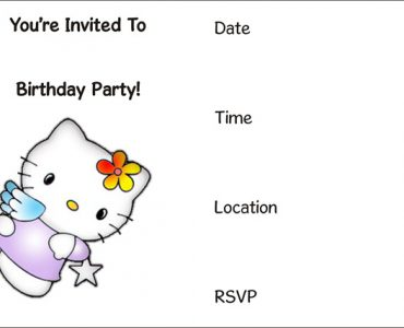 printable birthday invitations ; free-printable-birthday-invitations-with-remarkable-invitations-for-resulting-an-extraordinary-outlook-of-your-Birthday-Invitation-Templates-20-370x300