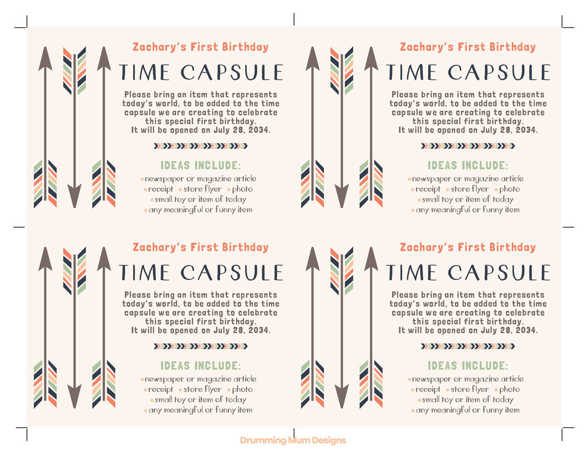 printable birthday invitations with photo insert ; 3dcb1af83195db3e8ced8eeb5a23be85