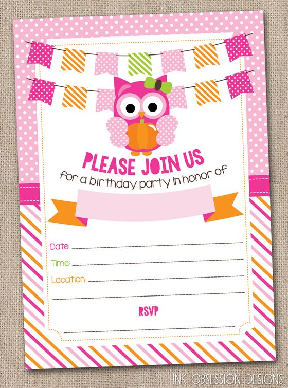 printable birthday party invitations ; printable-birthday-party-invitations-Of-Party-Invitations-Designed-comely-20