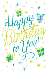 printable free birthday card templates ; print-free-birthday-cards-lettering-style-vector-greeting-templates-photoswhite-background-blue-yellow-letters-gift-images