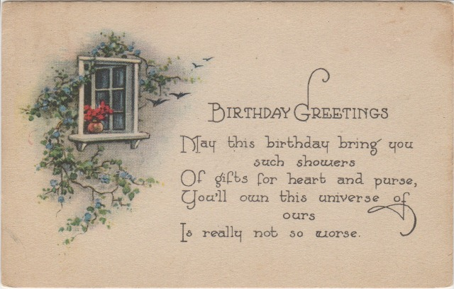 professional birthday greeting messages ; Birthday+Greetings+Depue