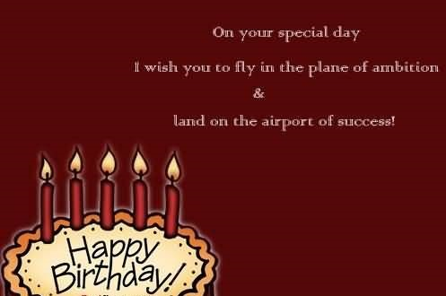 professional birthday greeting messages ; Birthday-Wishes-For-Clients-Image-11jpg