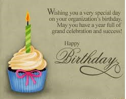 professional birthday greeting messages ; Birthday-Wishes-For-Clients-Image-7