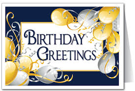 professional birthday greeting messages ; Birthday-Wishes-For-Clients-Image-9