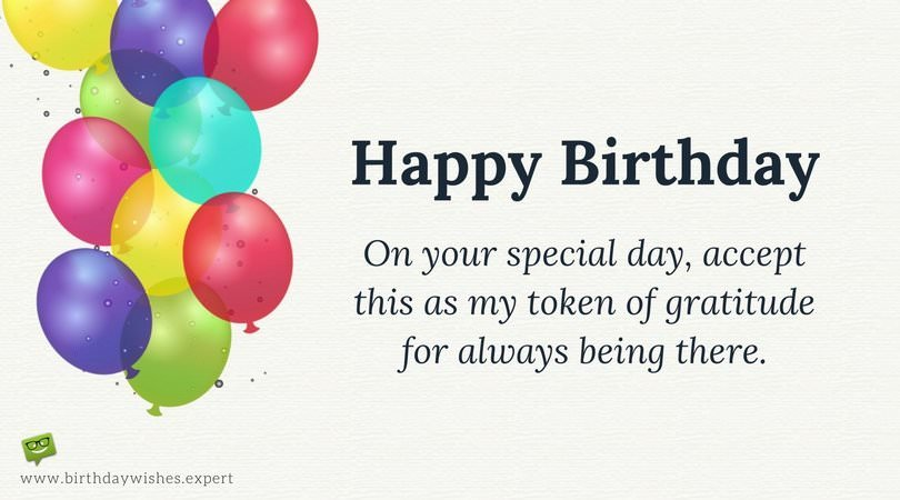 professional birthday greeting messages ; Birthday-wish-for-secretary-in-office