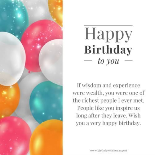 professional birthday greeting messages ; Happy-Birthday-wish-for-retired-bussiness-partner-500x500