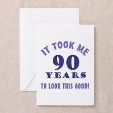 quotes for 90th birthday card ; 750289f8073aa824017918c5f22d64e3