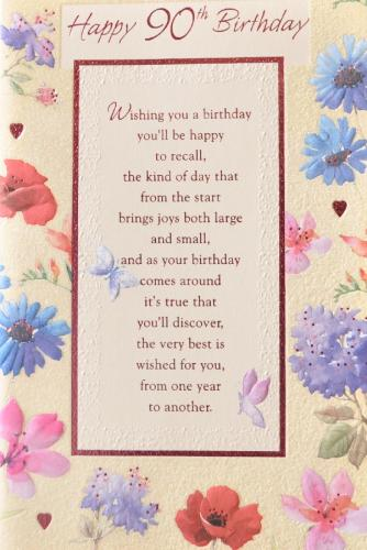 quotes for 90th birthday card ; 90th_birthday_card-4_large