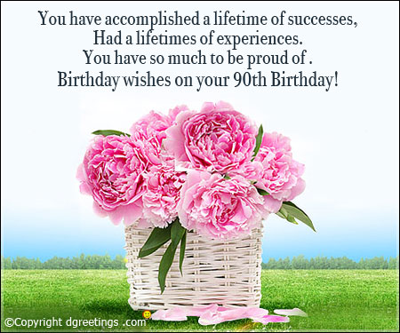 quotes for 90th birthday card ; 90thbirthday-card02