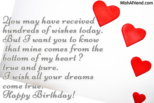 quotes for girlfriend birthday card ; 1140-birthday-wishes-for-girlfriend