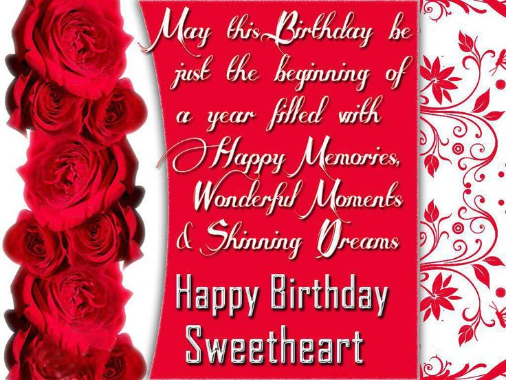 quotes for girlfriend birthday card ; 3e5e2dae2f3d4b68f824d740823a87d2--birthday-quotes-for-wife-birthday-wishes-quotes