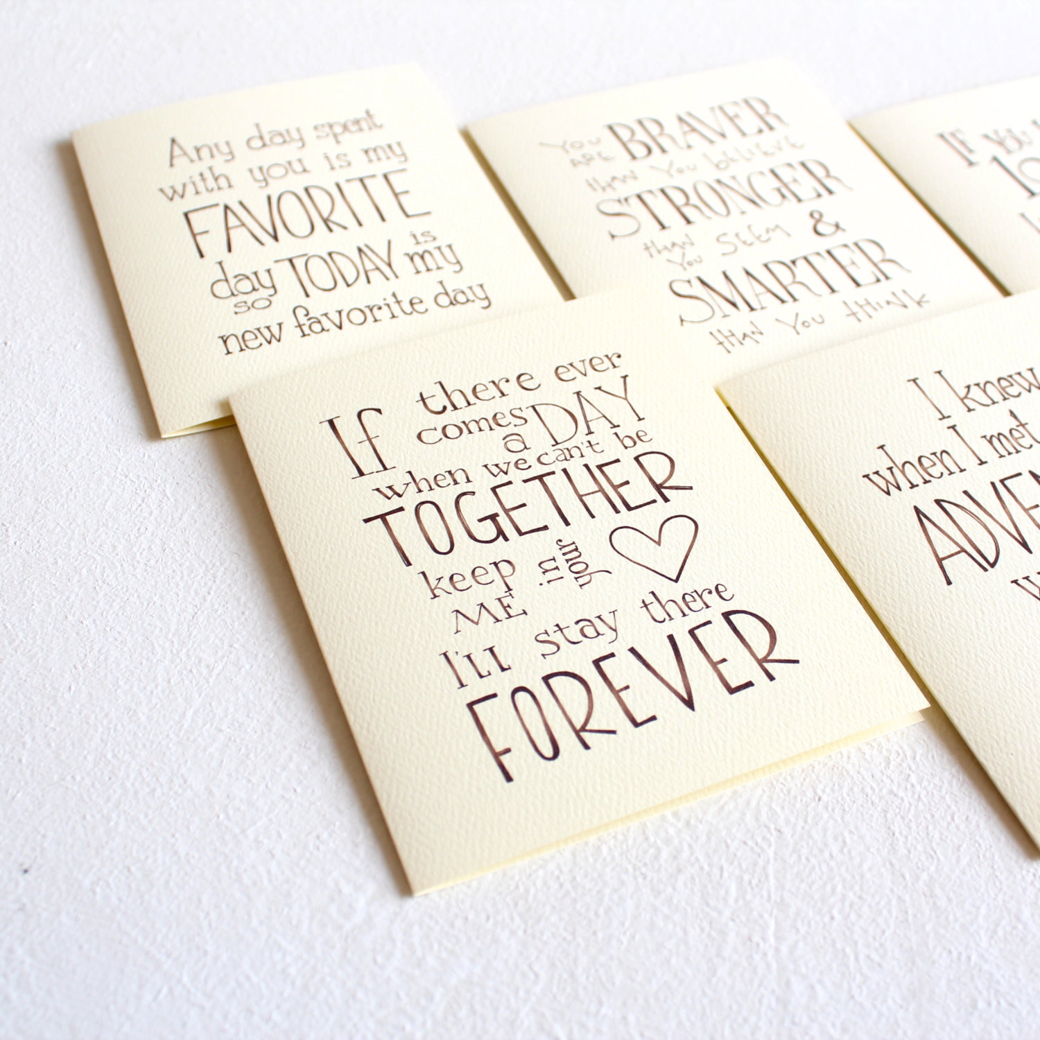 quotes for girlfriend birthday card ; Birthday-Card-Quotes-For-Girlfriend-and-get-ideas-how-to-make-exquisite-birthday-Card-appearance-3