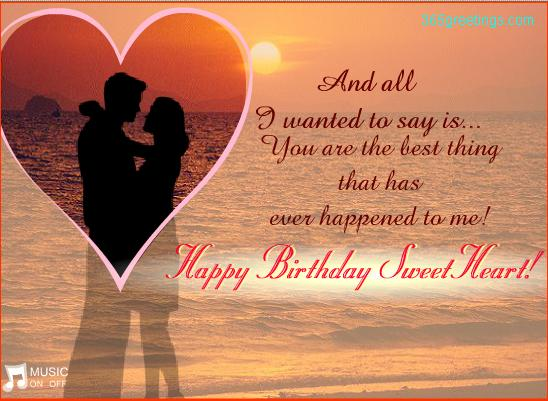 quotes for girlfriend birthday card ; Birthday-card-for-gf