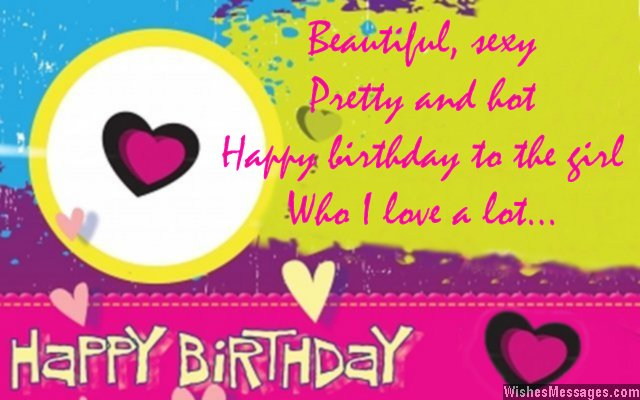 quotes for girlfriend birthday card ; Birthday-greeting-card-for-girlfriend