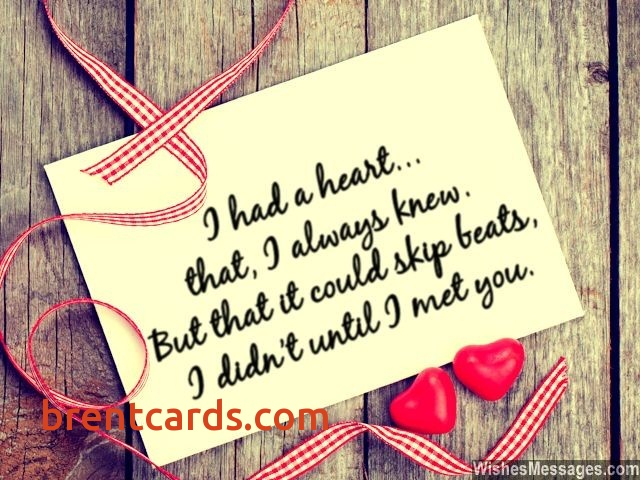 quotes for girlfriend birthday card ; birthday-card-love-quotes-free-card-design-ideas-better-birthday-wishes-greeting-cards-for-girlfriend