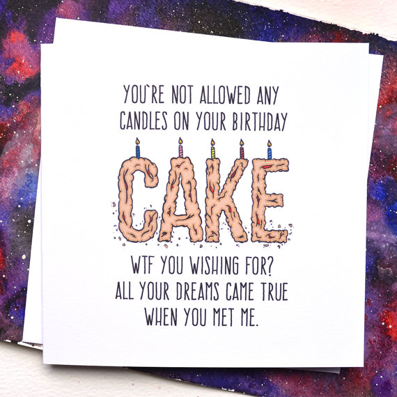 Quotes For Girlfriend Birthday Card Best Happy Birthday Wishes